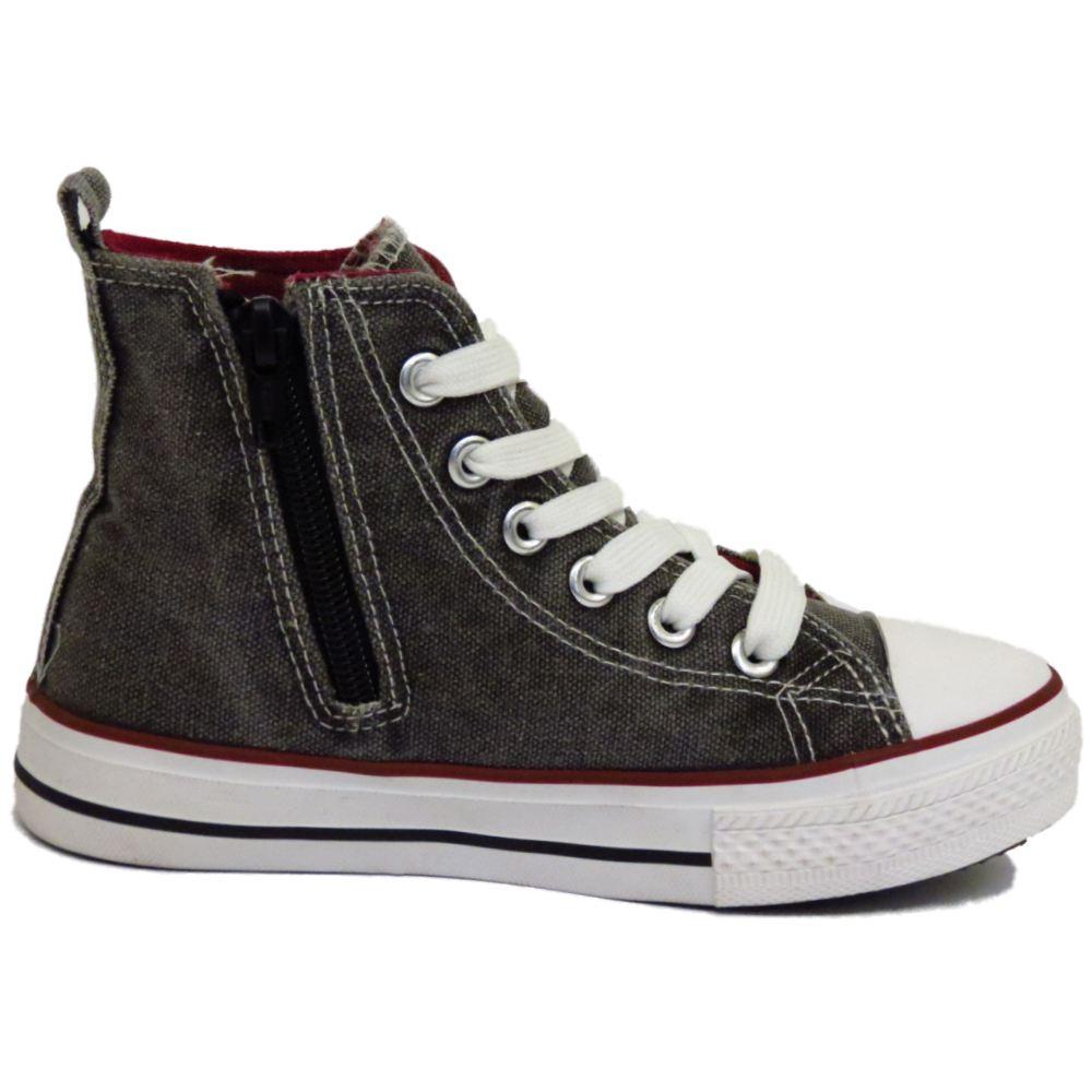Boys Shoes E Width