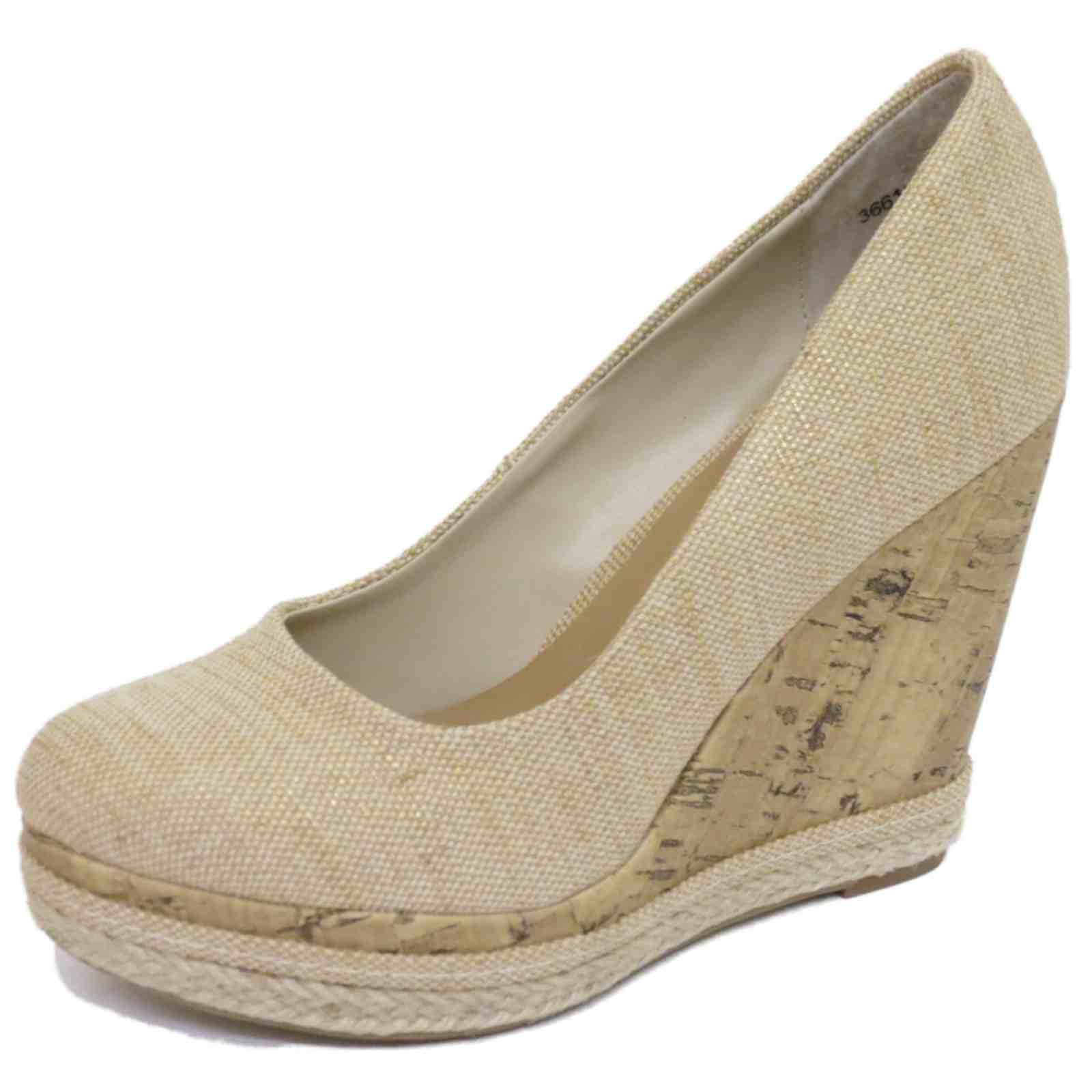 Zapatillas para mujer, con cordones, corte alto, con plataforma, varios diseños, varios tamaños, color, talla 42
