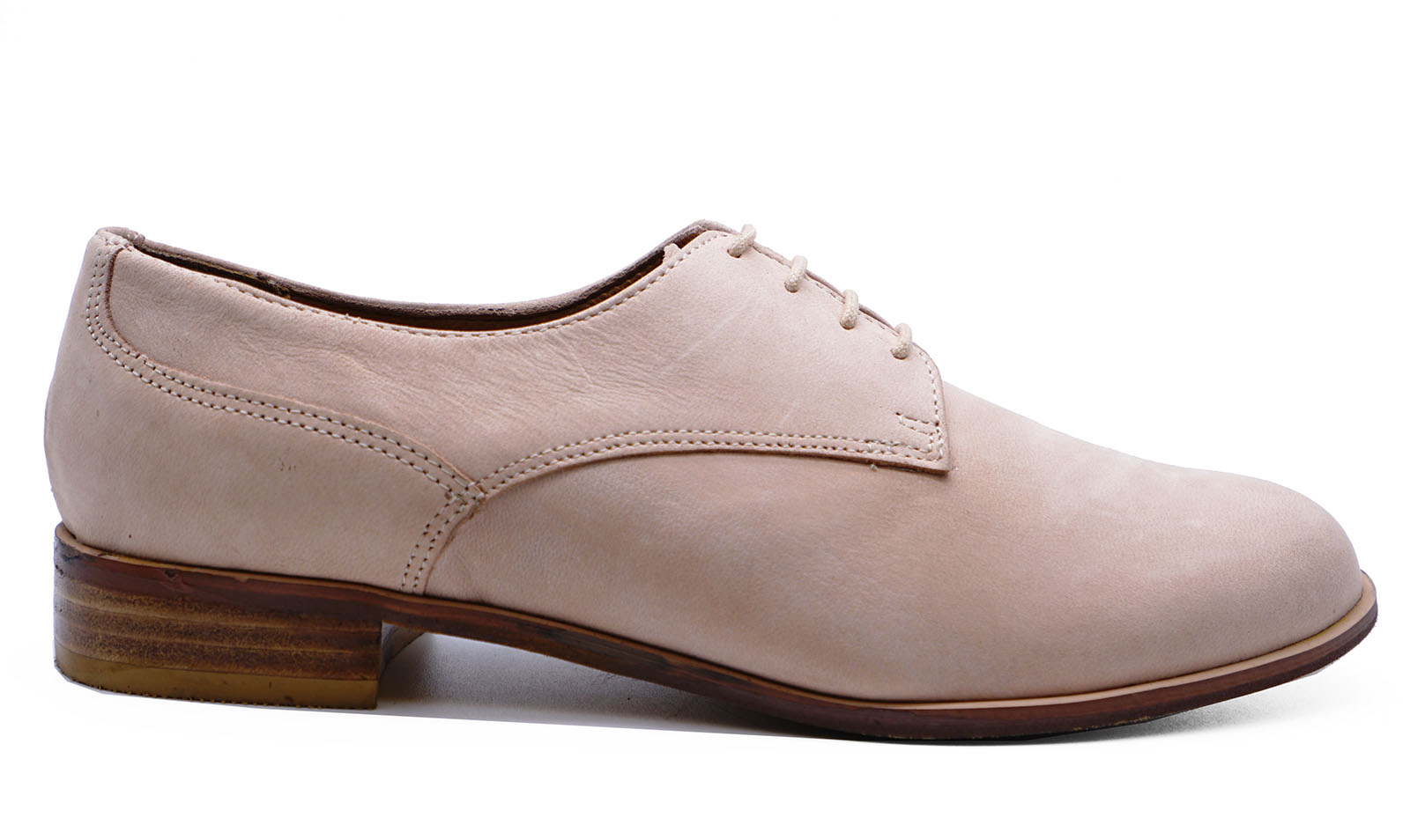 Find great deals on eBay for nude leather shoes and nude leather shoes Shop with confidence.