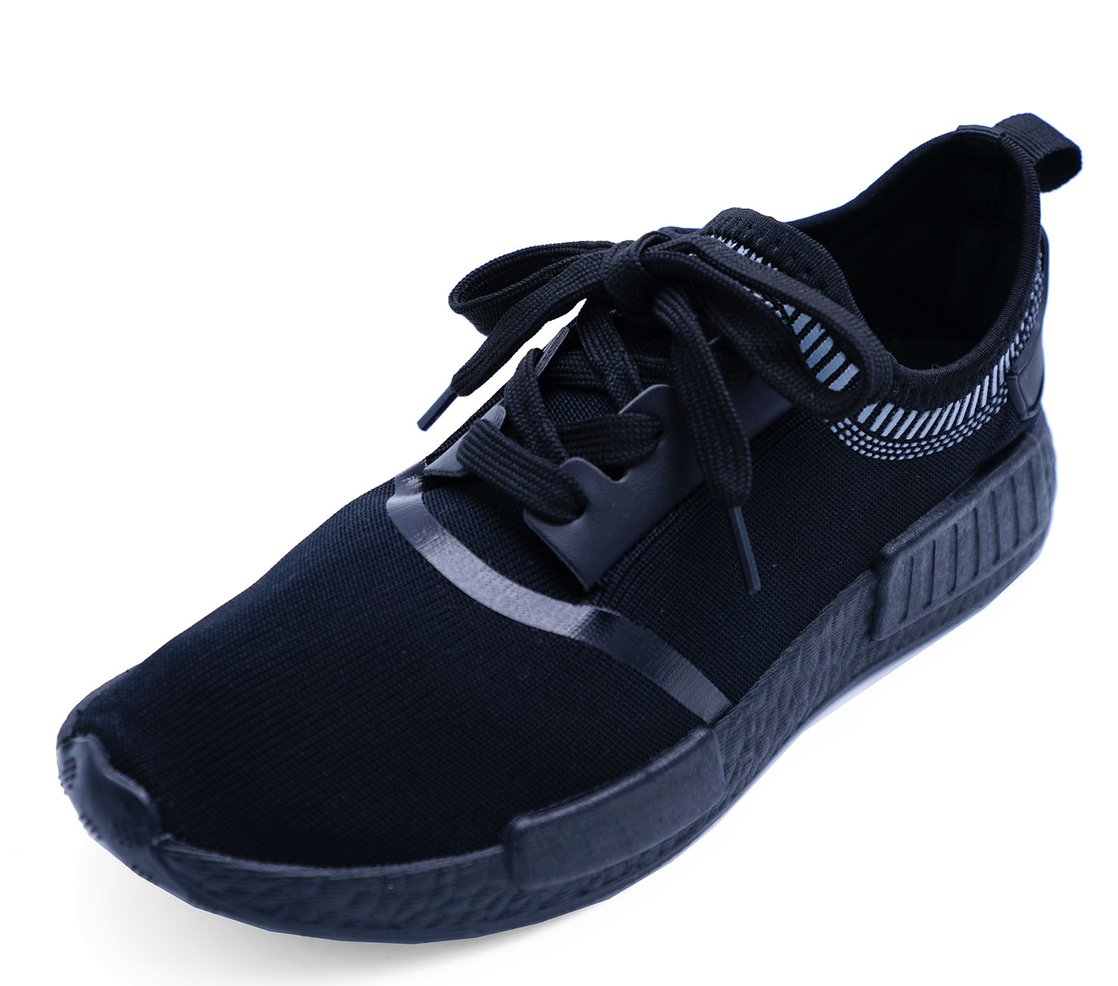 Unbranded Black Casual Shoes outlet countdown package 2014 new online w7l0Bxsw