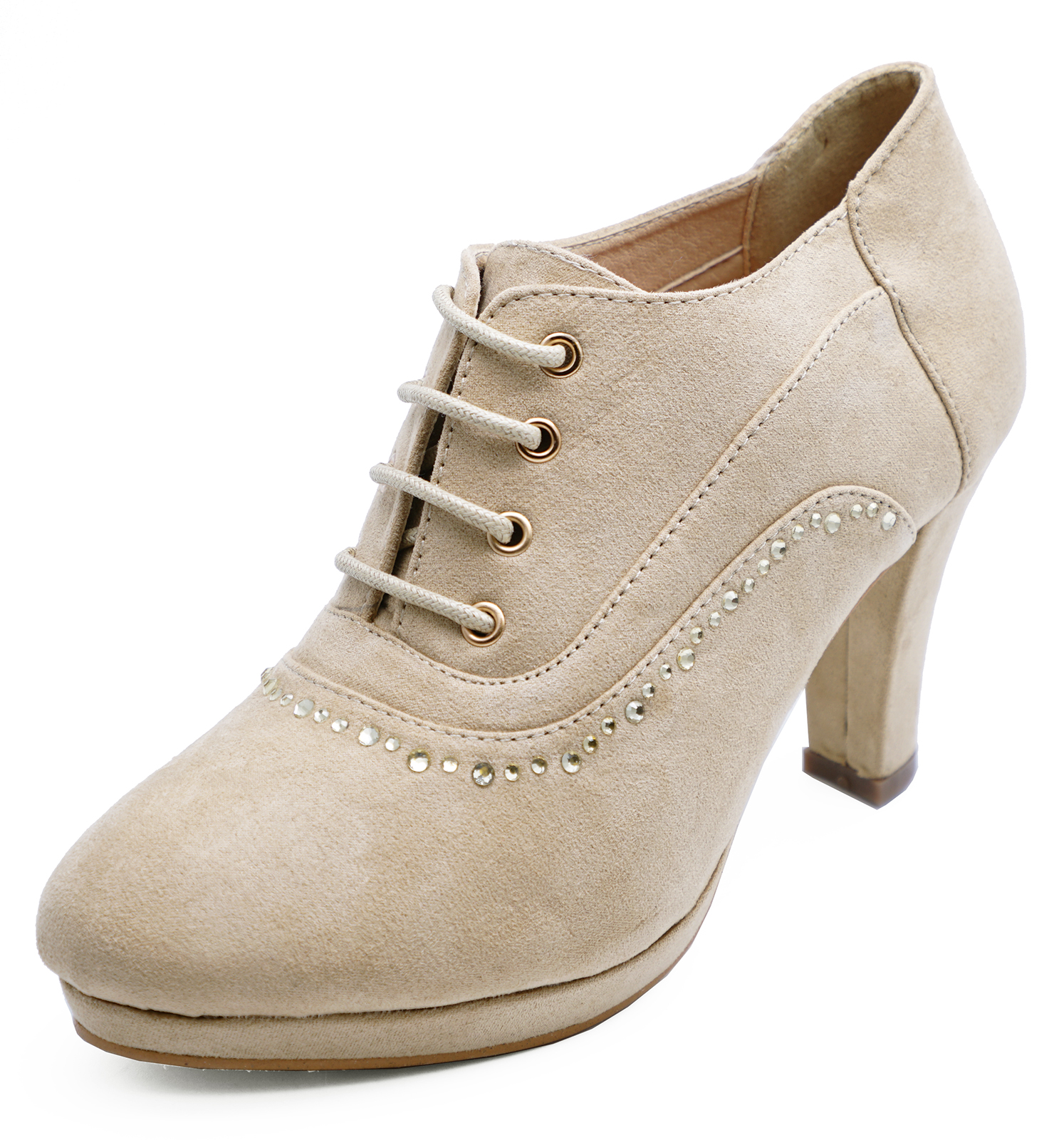 WOMENS LADIES HIGH HEEL WEDGE ZIP CASUAL SMART SLOUCH RUCHED ANKLE BOOTS SIZE