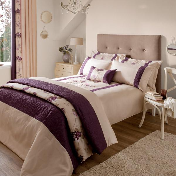 Matching Duvet Cover And Curtains Sets Codeminimalist Net