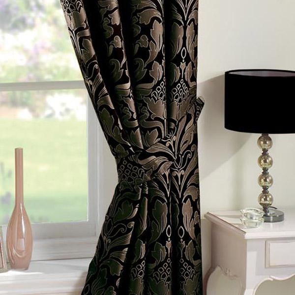 black gold curtains uk curtain menzilperde net
