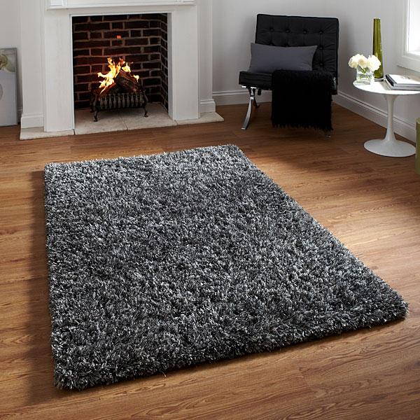 big amazon rug rugs area fuzzy white fluffy