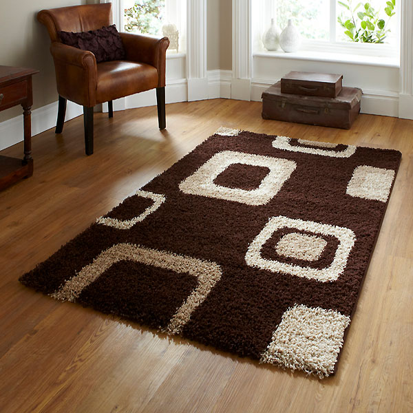 Think Rugs Majesty 2751 Gy Rug