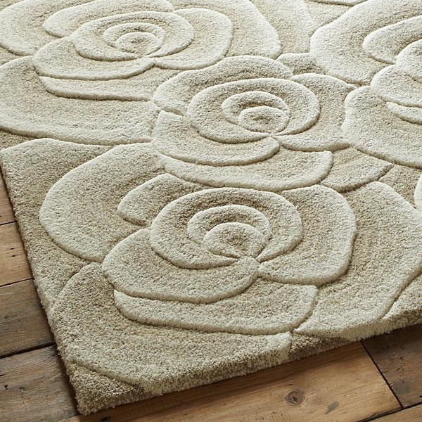 Think Rugs Valentine Vl 10 100 Wool