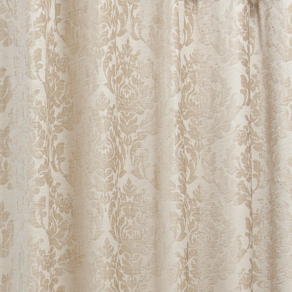 damask curtains uk | www.cintronbeveragegroup.com