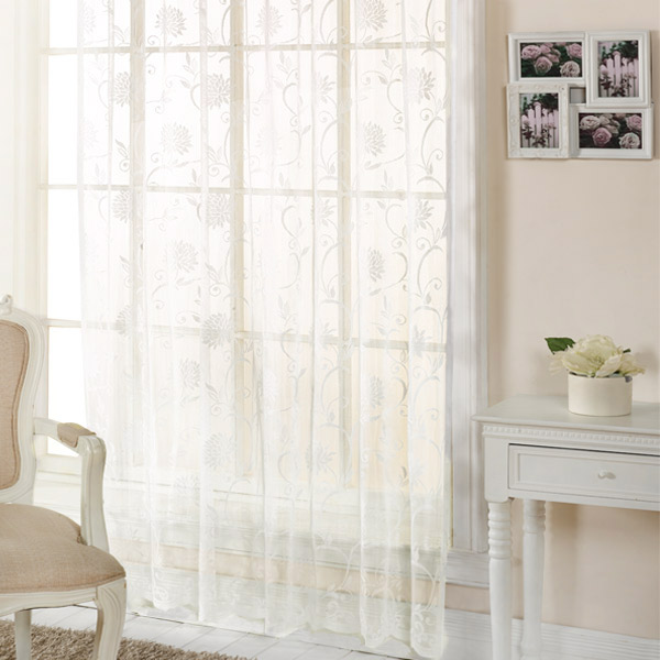 Emma-Barclay-Jamillia-Floral-Embroidered-Lace-Curtain-Panel