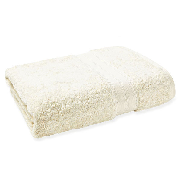 Who Sells Cannon Bath Towels: Bianca 100% Egyptian Cotton Hand Towel