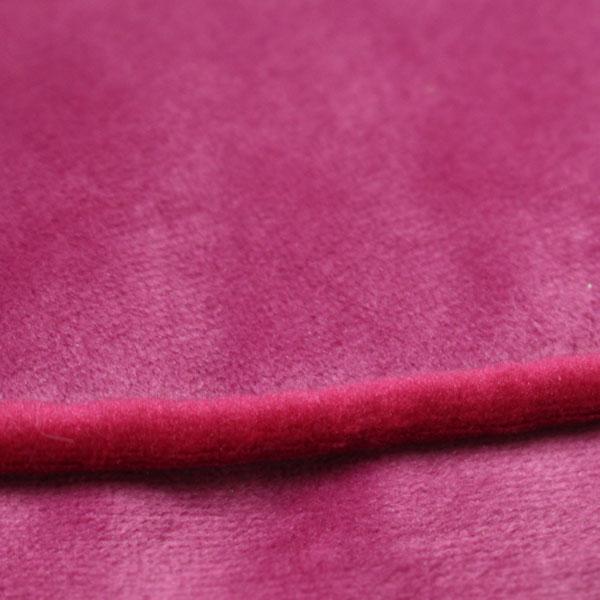 RV1119 Paoletti Meridian Cushion Cover