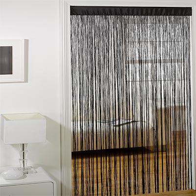 String Door Curtains Uk Best 2017 & String Curtains For Doors Uk | Nrtradiant.com Pezcame.Com