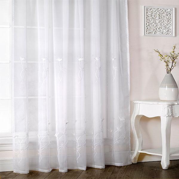 Linen Voile Curtains Uk Memsaheb Net