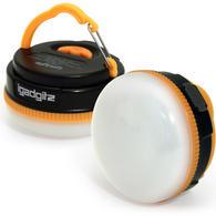 CS-14123 Eco Lumin 180 LED Lantern