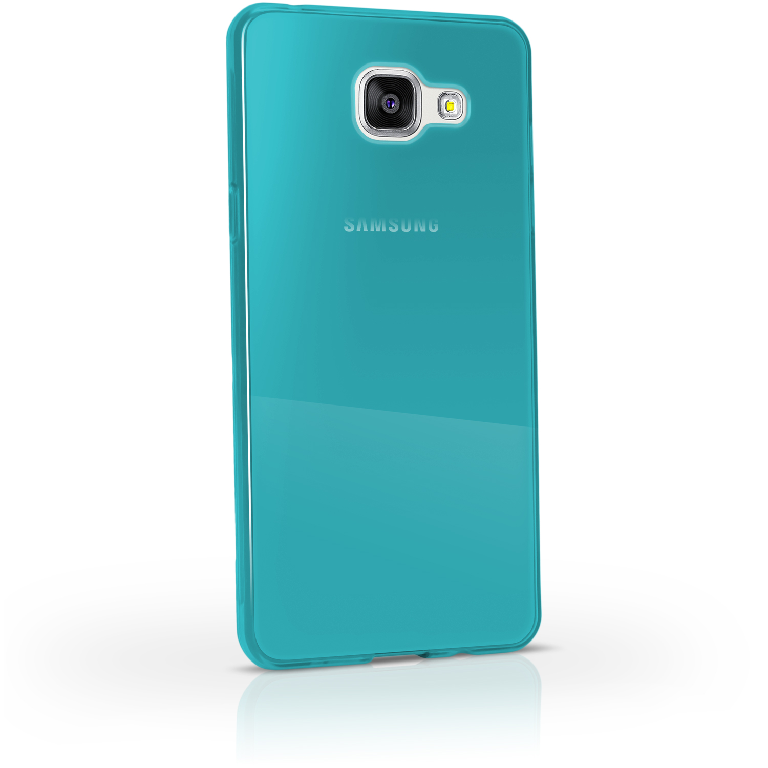 cover samsung a52016