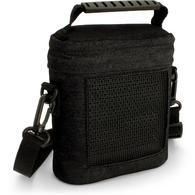 DENIM CARRY BAGS FOR BOSE SOUNDLINK