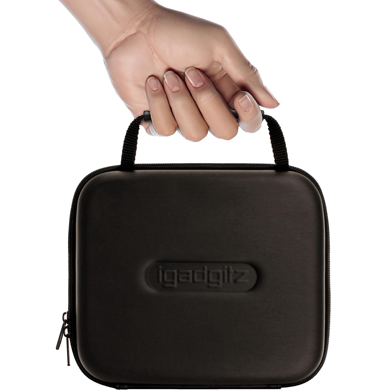 bose dab radio. igadigtz black eva carrying hard travel case cover for bose soundlink colour bluetooth speaker thumbnail 2 dab radio