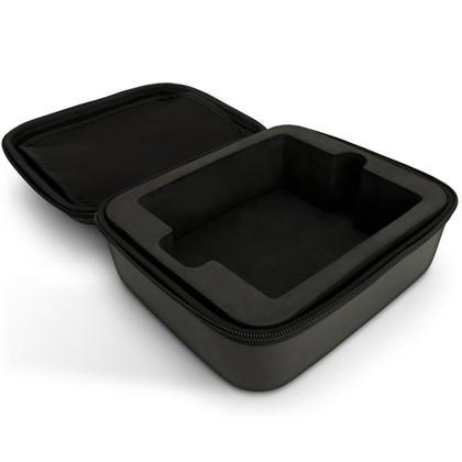 iGadigtz Black EVA Carrying Hard Travel Case Cover for Bose SoundLink Colour Bluetooth Speaker Thumbnail 5