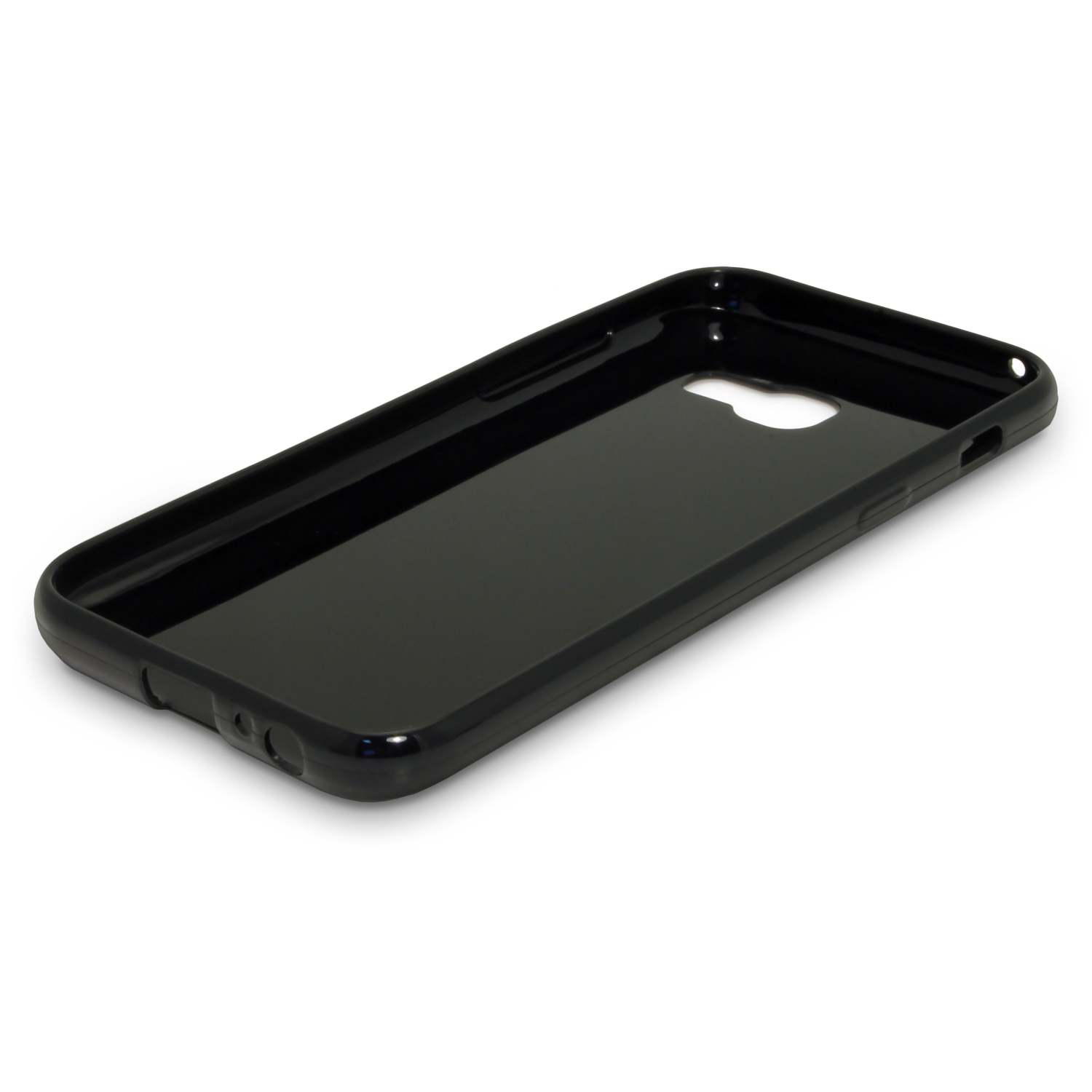 Glossy-TPU-Gel-Case-for-Samsung-Galaxy-A3-