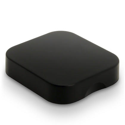 Optix Pro 2x Black Plastic Hard Lens Cap Cover for GoPro Hero5 Black Action Camera ONLY Thumbnail 4