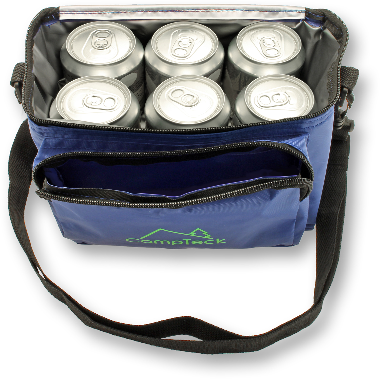 Can U Keep Beer In A Cooler In The Car