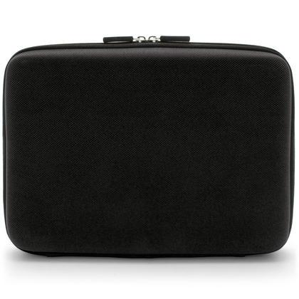 iGadgitz Black EVA Travel Hard Case Cover Sleeve for Asus ZenPad Z10 & ZenPad 3S 10 Thumbnail 4