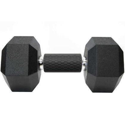 CampTeck Thick Bar Grips Silicone Fat Bar Grips for Barbell & Dumbbells - Increase Arm Size & Grip Strength - Set of 2 Thumbnail 2