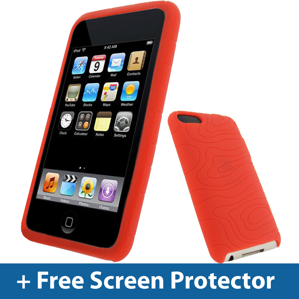 cover ipod touch