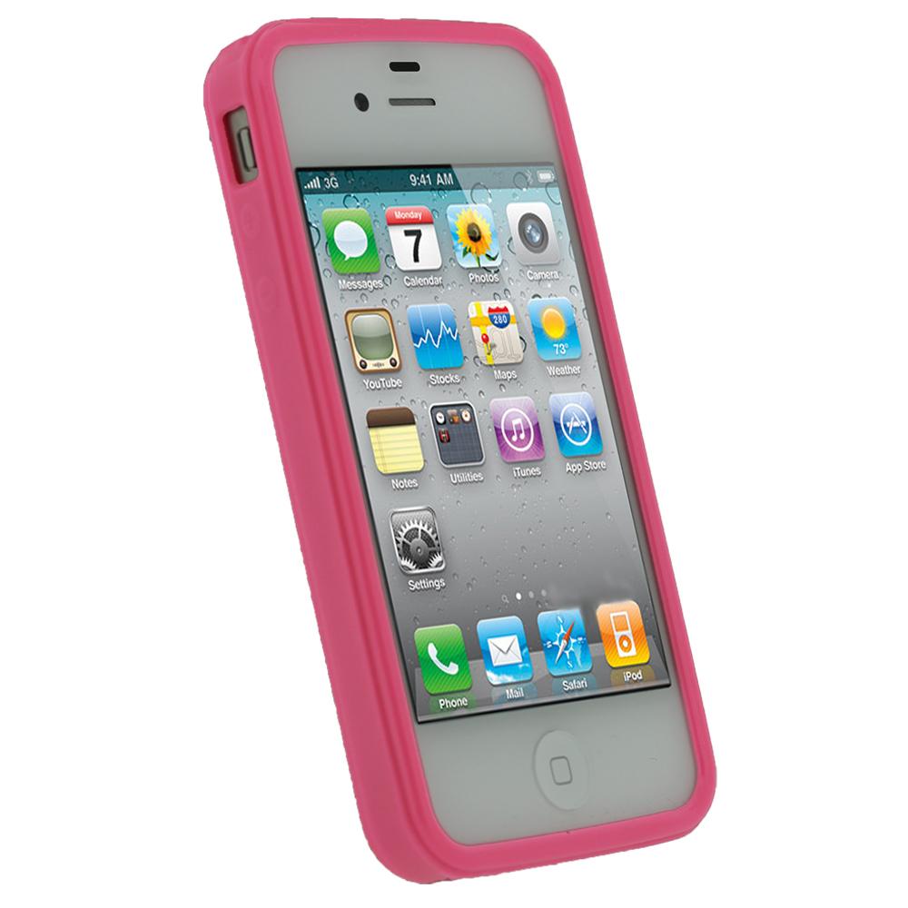 Iphone  Review Espa Ef Bf Bdol