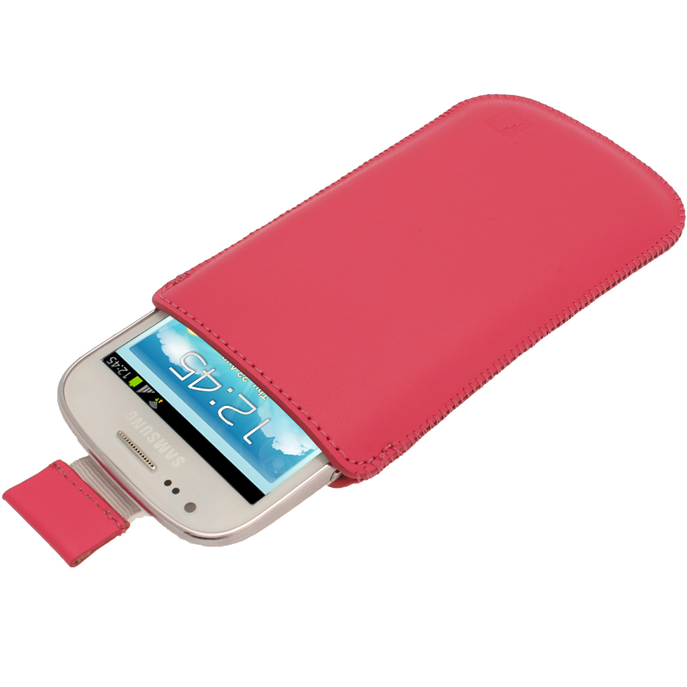 168 Telefono Celular Samsung Galaxy S3 Mini I8190 Dual Core 1ghz 5mpx Android 41 also U2099ig  Igadgitz Pink Leather Pouch Case Cover For Samsung Galaxy S3 Iii Mini I8190 Android Smartphone Mobile Phone besides Watch also Photo Quality Test S les besides Clanek 10576. on galaxy iii mini