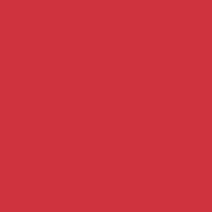 iGadgitz Red PU 'Heat Molded' Leather Case for Amazon Kindle Paperwhite 2015 2014 2013 2012 + Sleep/Wake & Hand Strap Thumbnail 9