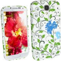Samsung Galaxy S4 IV I9500 I9505