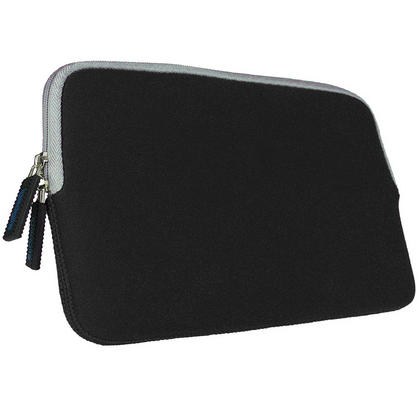 iGadgitz Neoprene Sleeve Case with Front Pocket for Google Nexus 7 2nd Gen Tablet (released Aug 2013) (various colours) Thumbnail 3