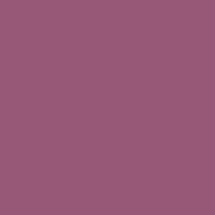 iGadgitz Purple PU 'Heat Molded' Leather Case Cover forAmazon Kindle Paperwhite 2015 2014 2013 2012 + Sleep Wake Thumbnail 9