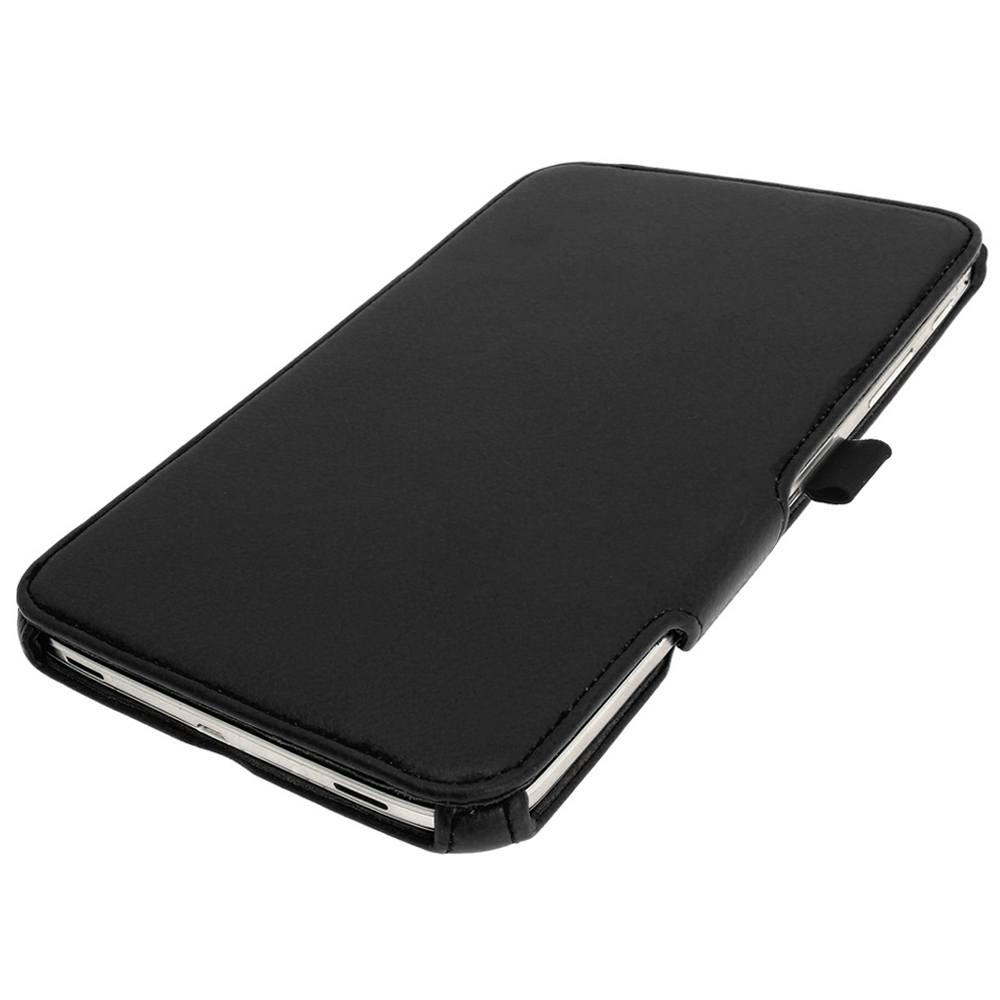 Igadgitz Pu Leather Case For Samsung Galaxy Tab Pro 8 4