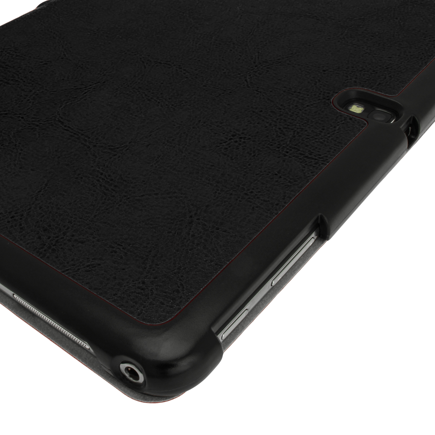 samsung galaxy sm-t520 cover