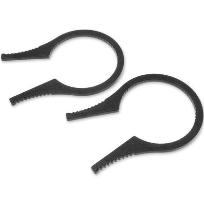 iGadgitz Xtra Camera Filter Lens Wrench Kit [ 49, 52, 55, 58mm ] 2 Pack Thumbnail 1