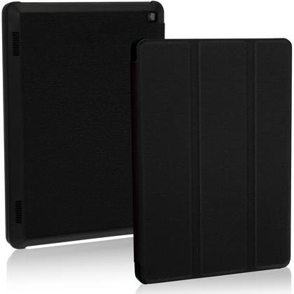 COVERMATE PU LEATHER CASE FOR AMAZON FIRE HD 7 TABLET 2014 Thumbnail 2