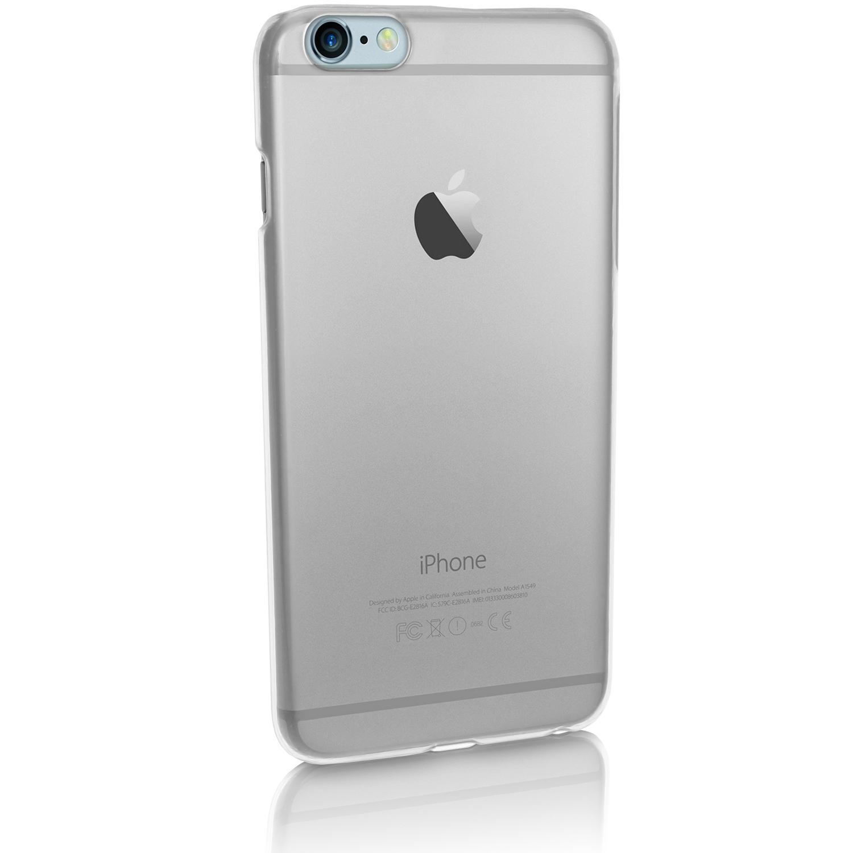 apple iphone 6s plus instructions