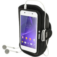 CLASSIC ARMBANDS FOR SONY XPERIA E3