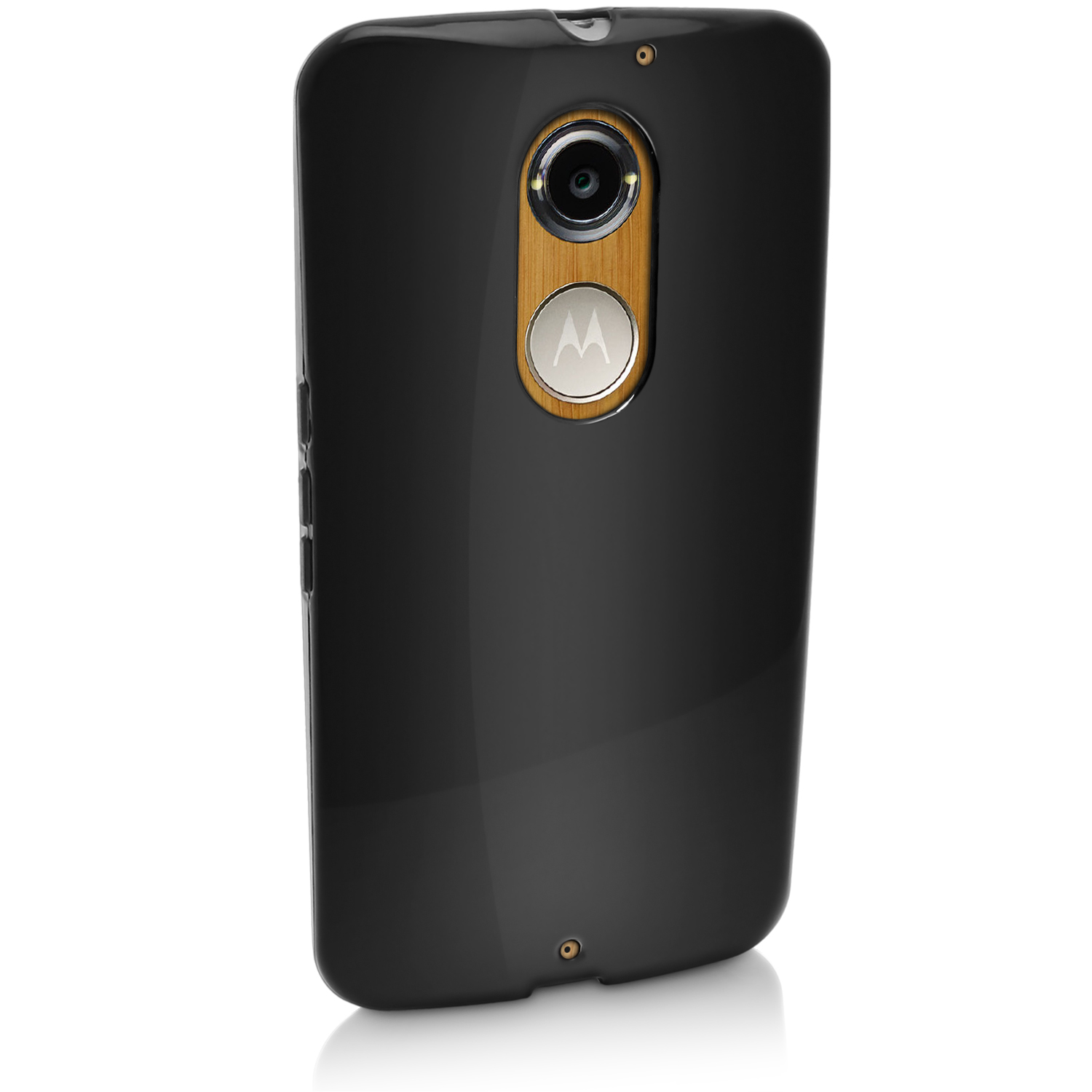 moto x 2nd gen. glossy-tpu-gel-case-for-motorola-moto-x- moto x 2nd gen