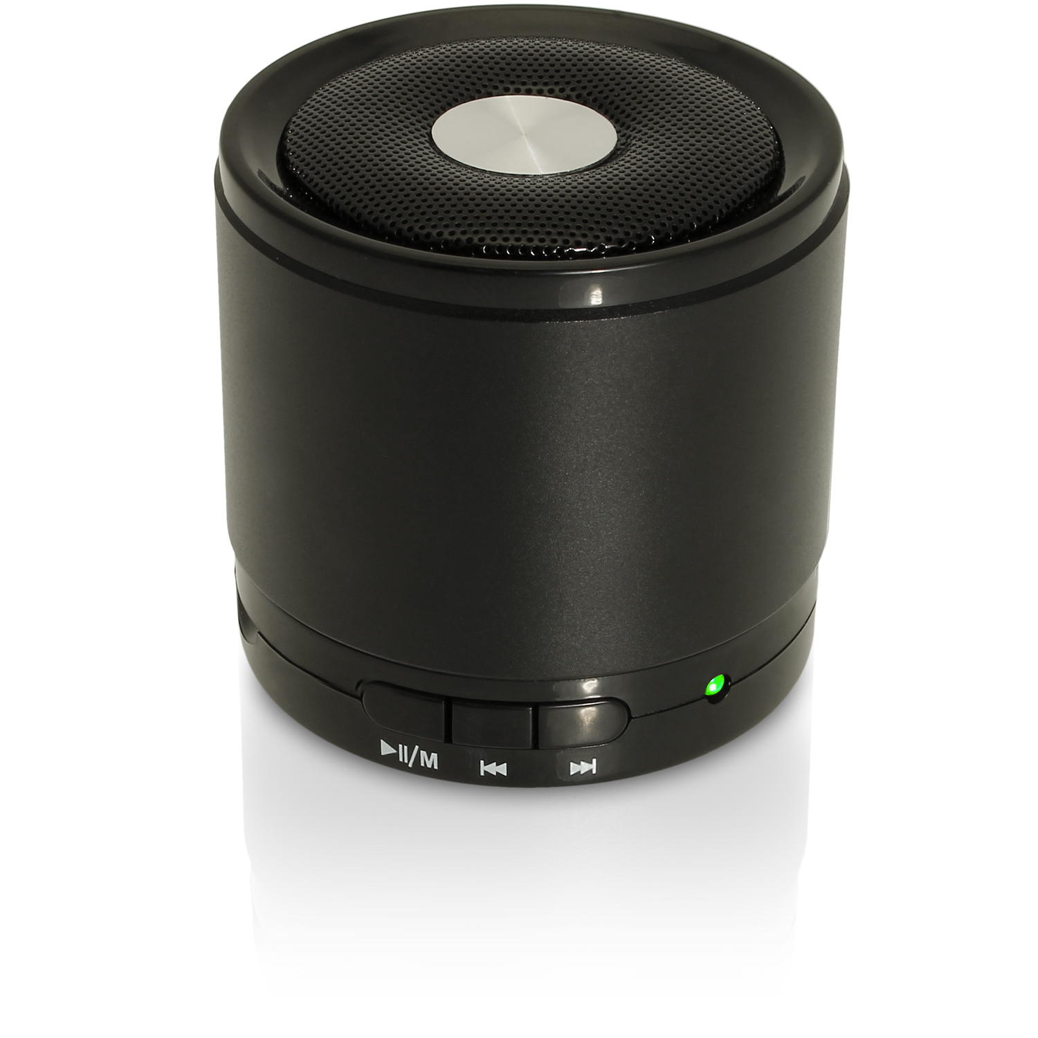 Bluetooth Wireless Mini Portable Speaker IPhone Tablet Mobile MP3 Rechargeable 5055644815768