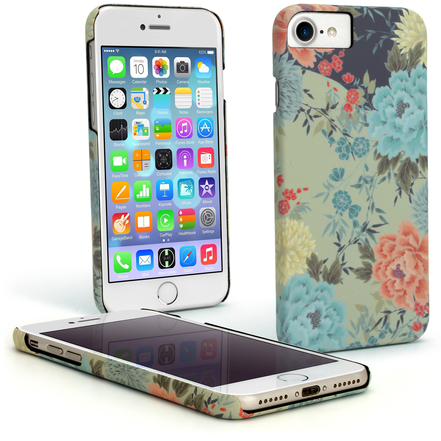 cover iphone 6 design
