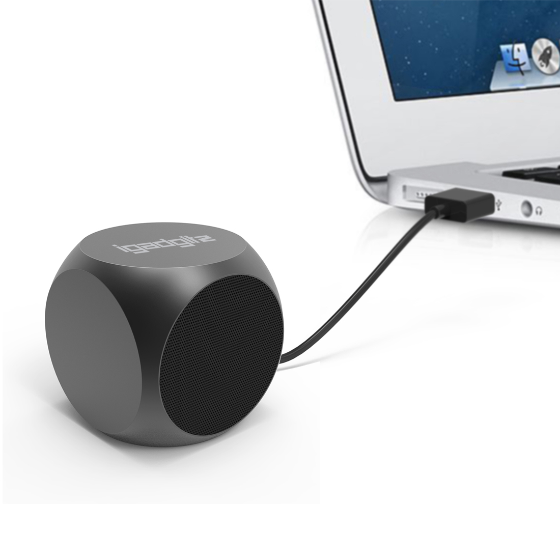 iphone will not charge black portable wireless bluetooth speaker iphone 3662
