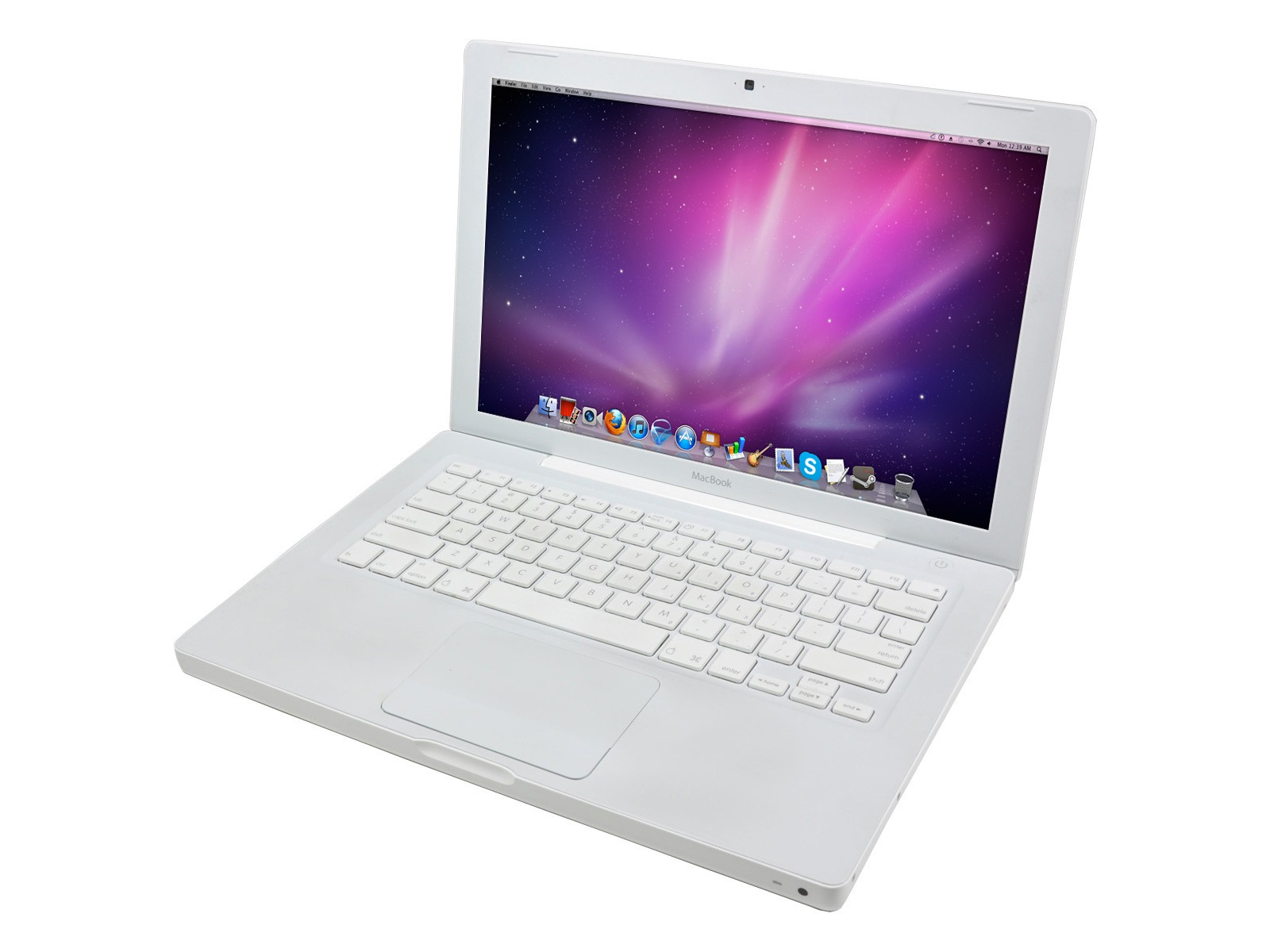 a3dd25bf095 CHEAP APPLE MACBOOK 13