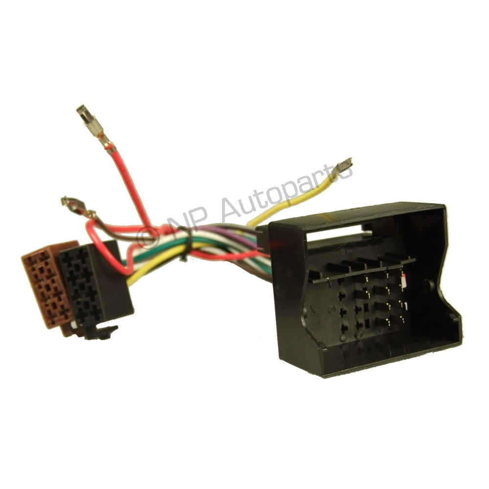 plug and play wiring harness with 261473642967 on 261473642967 as well Main moreover Oem Android Radio Gps Navigation System For 2005 2010 Chrysler Sebring Aspen 300c Cirrus With Dvd Player Hd Touch Screen Bluetooth Mirror Link Obd2 Dvr Rearview Camera Tv 1080p Video Usb Sd 3g Wifi Steering Wheel Control S166235 furthermore 6fq70 Hyundai Sonata Gls 02 Sonata Gls Tryig Install in addition Polaris Slingshot Alarm System.