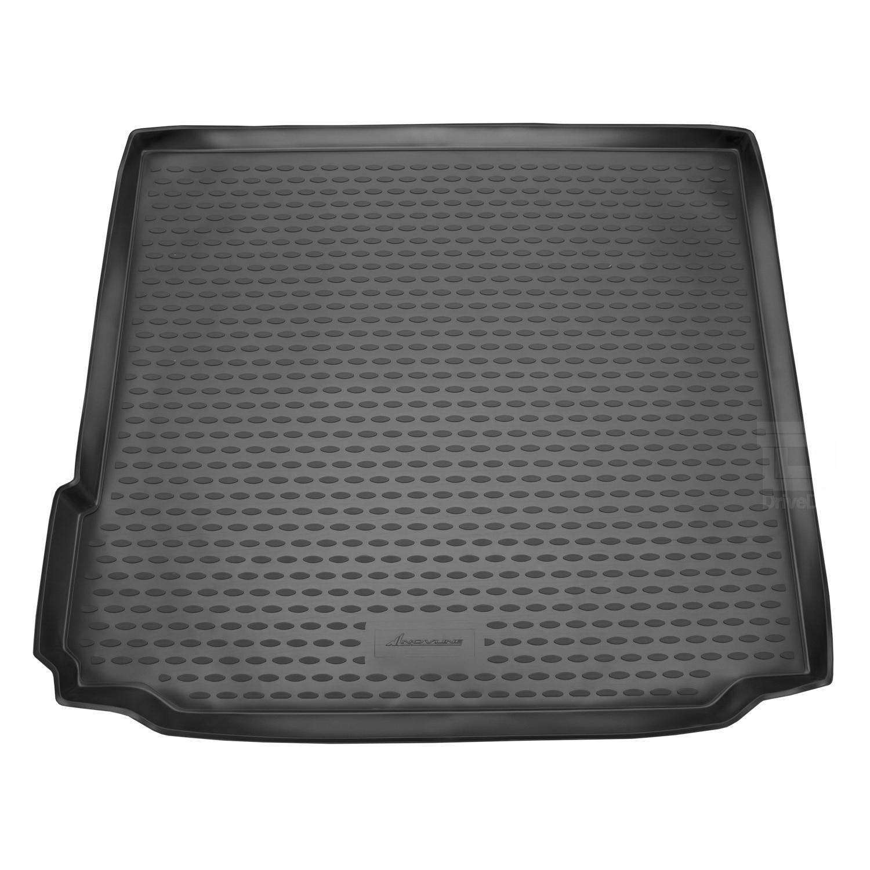 mat products decor my outdoor floors door entrance floor doormat christordecor christor front com dog oh