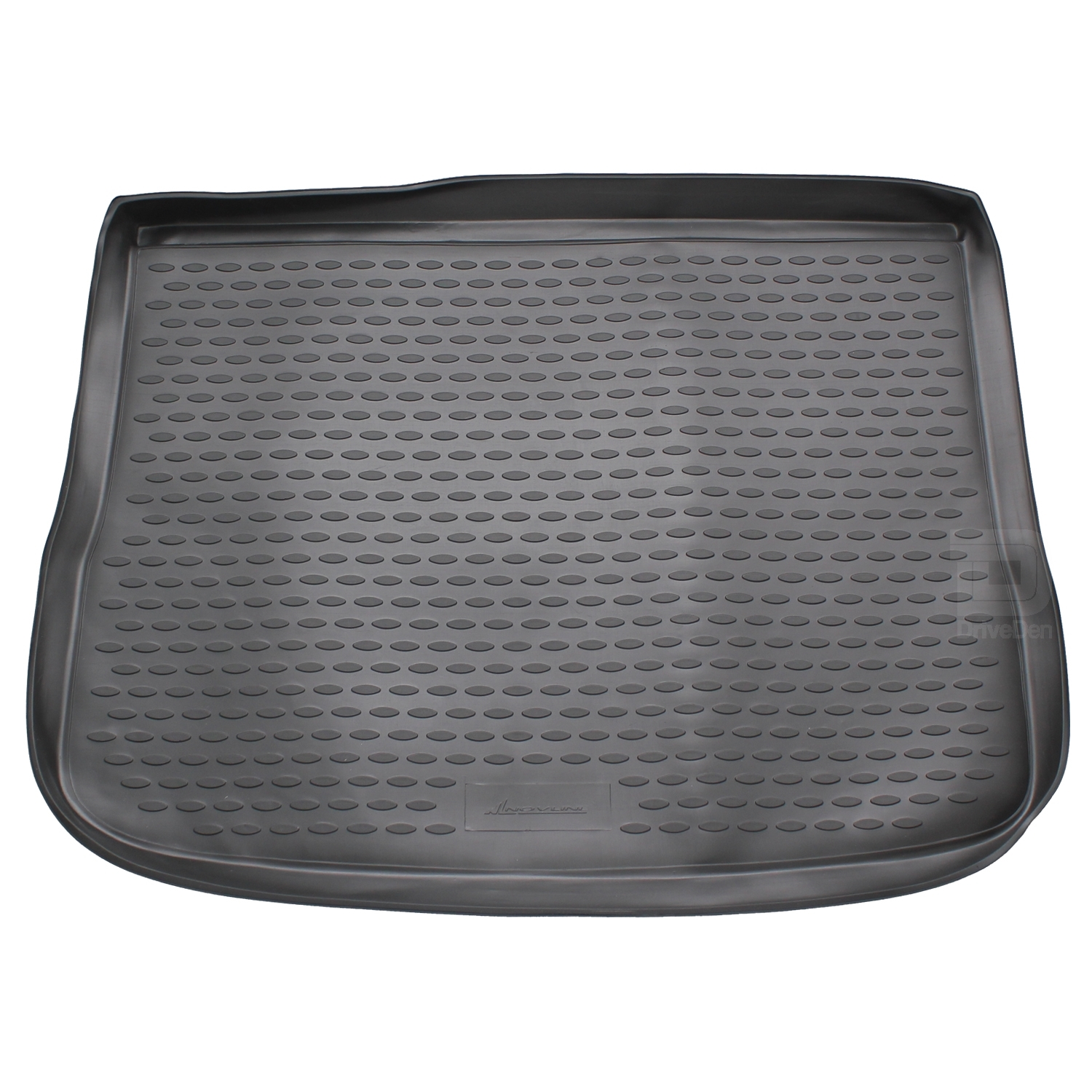 max mats category liner gear floor wrangler tj product jeep mods bestop mat parts interior