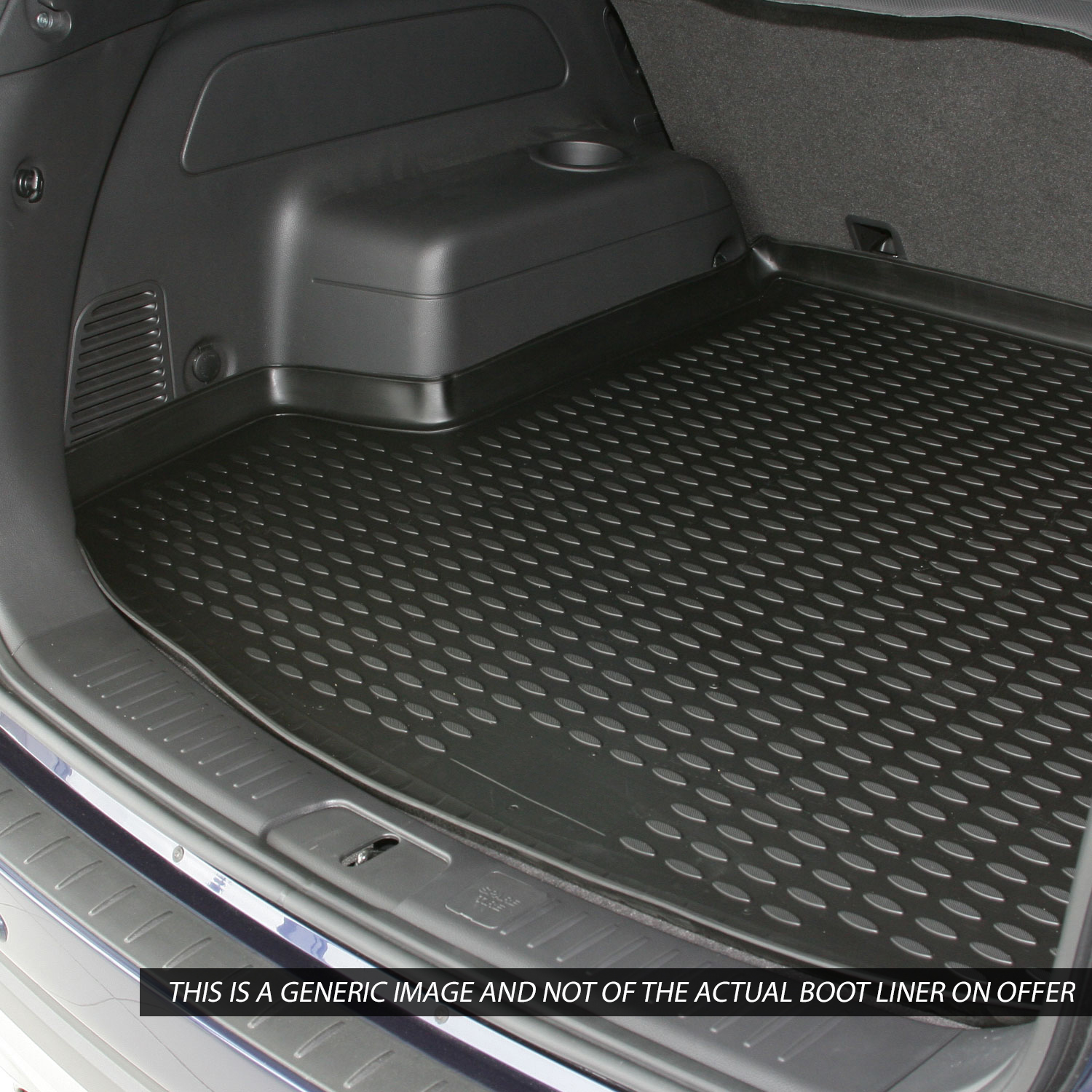 carpet all under product wholesale car mats heavy for styling duty liner weather fit by missqing xv legacy custom forester floor outback subaru tribeca liners
