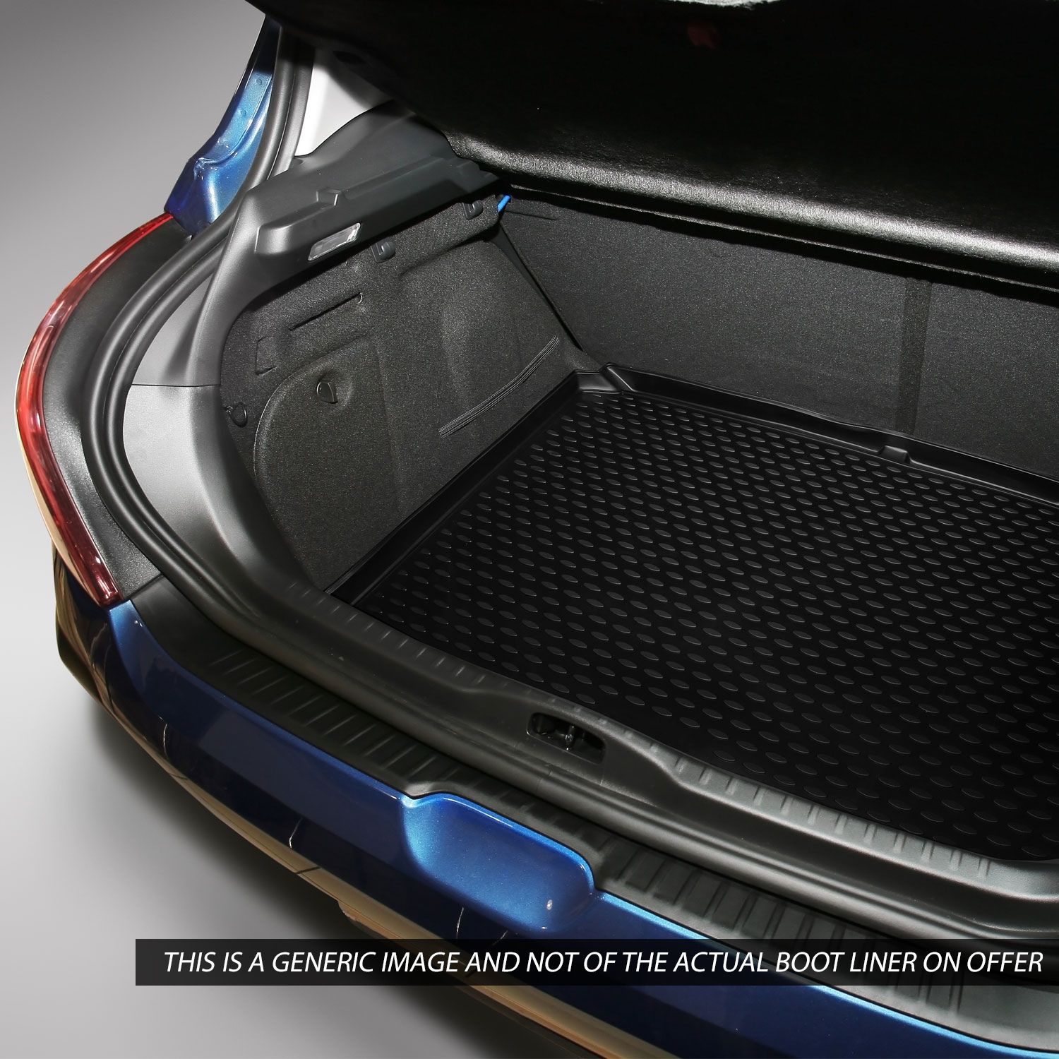pilot gen mat max review third forums floor maxliner generation for maxfloormat pics liners
