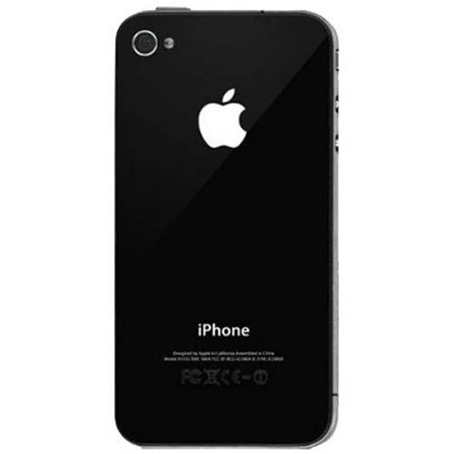 iphone 4 memory apple iphone 4s 8gb memory mobile phone black unlocked 10868